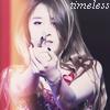 timeless-skps3