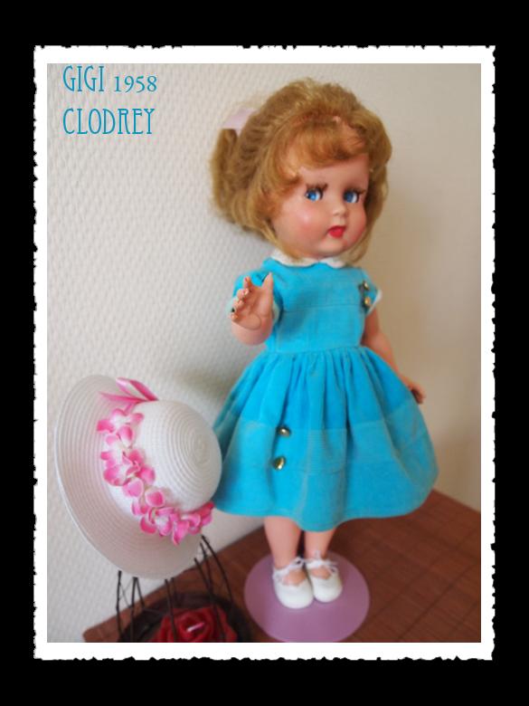 Clodrey