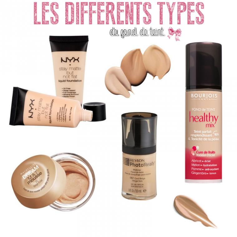 Produits de beauté pas cher : cosmétiques bio et produits naturels