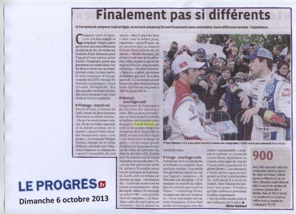 409.  Sacré Limousin 2007 ! ...