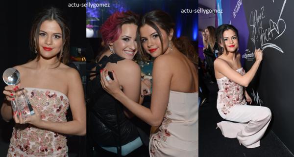 3 mars 2014 : Selena a �t� vue quittant un studio de danse, � Los Angeles