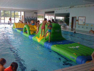 Blog de tousohsport tous oh sport evenements le sport for Piscine de tourcoing les bains