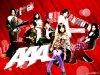 AAA-World