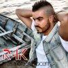 r-ik-music