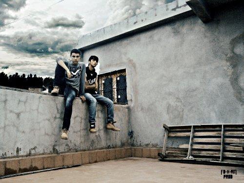 Album - Taounati Hta Lwafati 2012