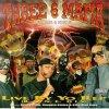 Three 6 Mafia - Live By Yo Rep (B.O.N.E. DIS)