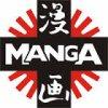 Mangafansact