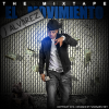J Alvarez – El Movimiento: The Mixtape (CD Completo )