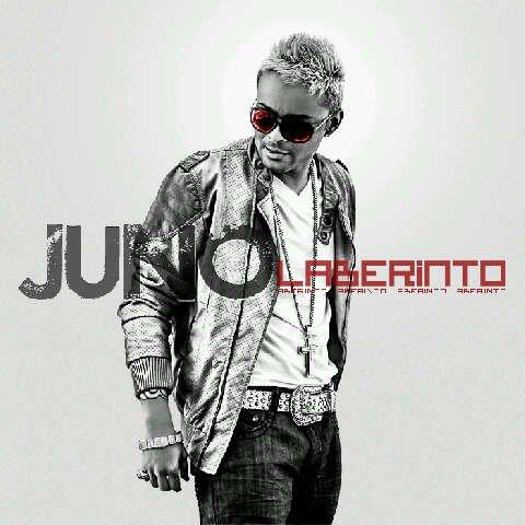 Juno desmiente haber firmado con WY Records