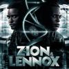 Zion & Lennox – Los Verdaderos (2010)