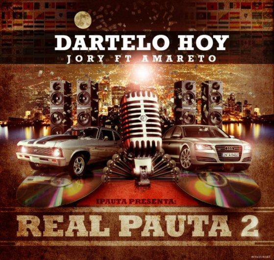 Real Pauta2