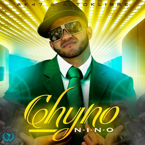 Chyno Nyno