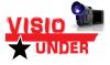 visio--under