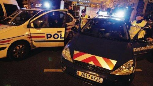 La gendarmerie nationale rattach e au minist re de l for Gendarmerie interieur