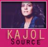 source-kajol