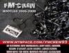 FM-CREW-93Music