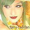 fairy-tail-fan