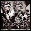 RihannaFentyFR