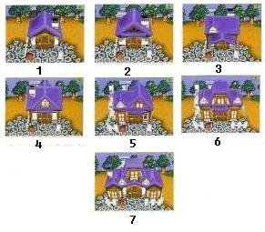 L 39 agrandissement des maisons sur wii et ds animal for Agrandissement maison animal crossing wii