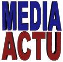 Photo de media-actu