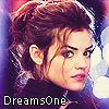 DreamsOne
