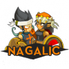 Nagalic