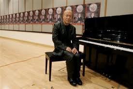 T�l�charger gratuitement partitions Joe Hisaishi piano