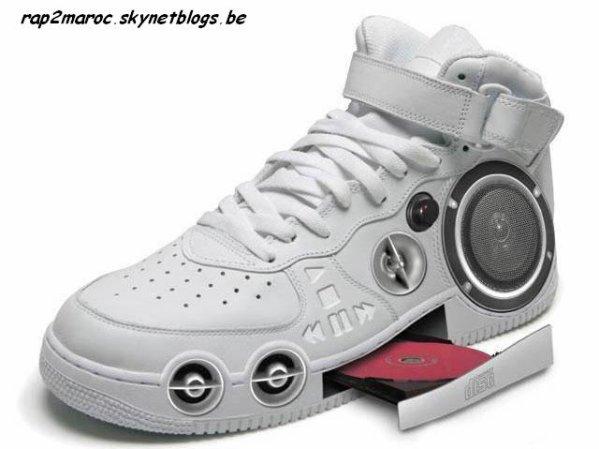 basket adidas dernier modele