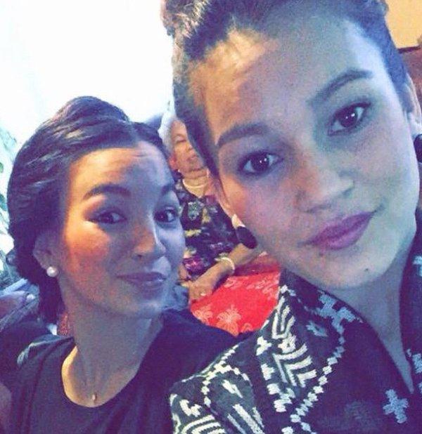 Sabrina &amp; <b>Sandra Merlos</b> - 3239999693_1_3_v57vsks3