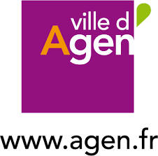 agen vieux 1an du alc calc du 17/07/2016