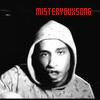 Mister You - Lettre A Un Traite (2009)