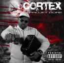 Photo de cortex91crime