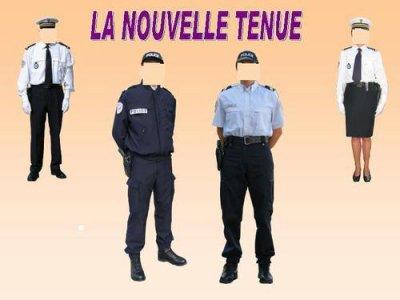 Comment devenir commissaire de police : fiche métier, diplômes et qualités