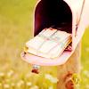 Le livre dort, r�veillez-le ! Un petit mot de toi, un grand souvenir pour moi. Le seul livre qui ne donne que le d�but de l'histoire...