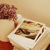Le livre dort, réveillez-le ! Un petit mot de toi, un grand souvenir pour moi. Le seul livre qui ne donne que le début de l'histoire...