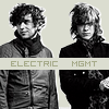 Electric-MGMT