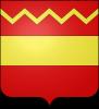 brugelette-de-grand-mere
