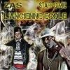 Zas74-Officiel