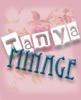 Tanya-Minaj