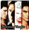 phenomene-vampire