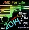 jmd40