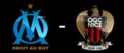Ligue-1 : #2 : Prochain match