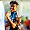 Photo de Ligue-1