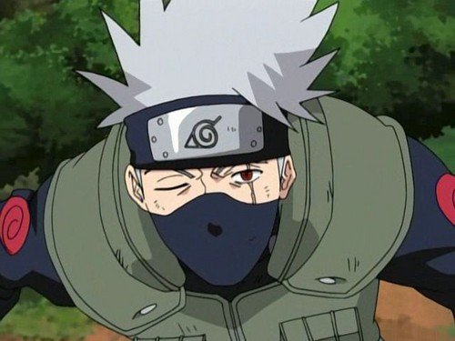 Dessin de sasuke et kakashi naruto blog de richen - Dessin naruto et sasuke ...