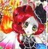 japan-manga-leiko