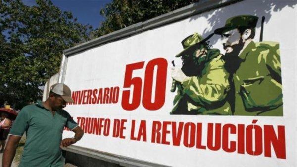 Ce que bon nombre d'entre nous ne savent pas de Cuba