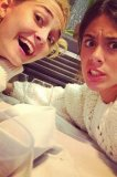 Photo de Tinistoessel8017
