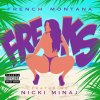 Freaks Ft Nicki Minaj