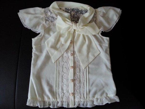 ♥ Ma garde-robe s'agrandit ! ♥