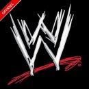 Photo de catch-wwe-music